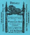 1906-12-Waterman-1x-Regali.jpg