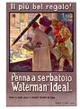 1909-Waterman-Brochure-Natale-p01.jpg