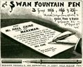 1895-Swan-Fountain-Pen.jpg